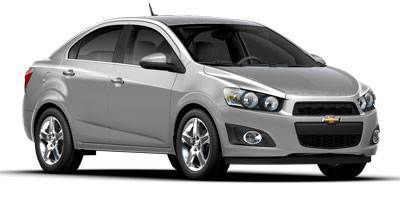 Rental Homes In Antalya Chevrolet Aveo Automatic